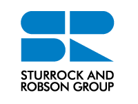 Sturrock and Robson Group.