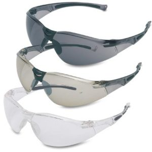 sperian-a800-series-safety-eyewear-me0316-lg