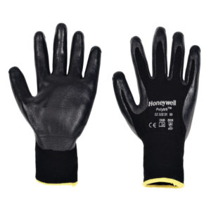 gloves_polytril_black.r