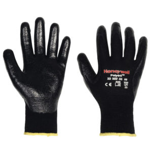 gloves_polytril_mix.r
