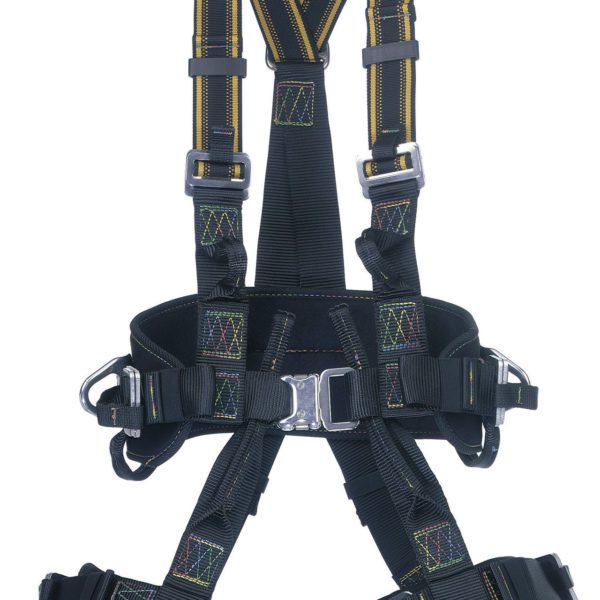 1003438, 1003439 MILLER RM Harness_large