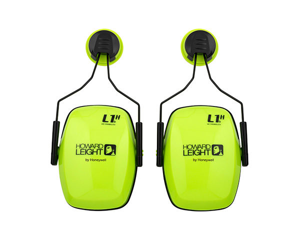 1015021-HL-Leightning-L1HHV-EarCups 600x480