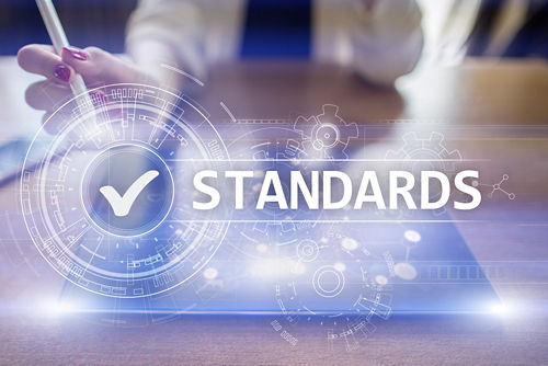 OSHA Revised H&S Standards – Implications for Businesses