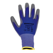 HSE Solutions - Premium PPE, Safety Equipment and Safety Products Suppliers in Southern Africa.
